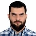 Ali Kakhi
